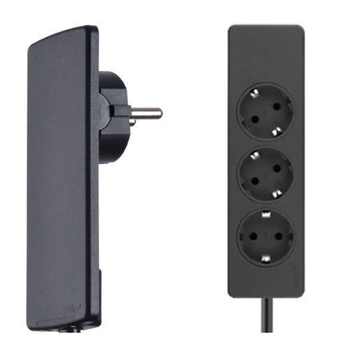 EVOline Plug