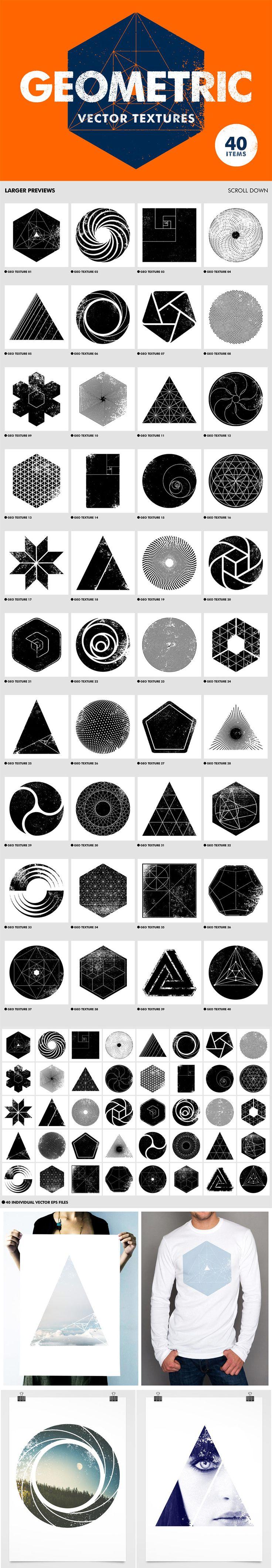 www.horyzon.info à la conquête de l'univers