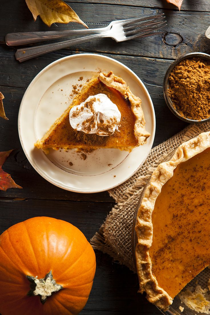Pumpkin cake:  https://recepty.rohlik.cz/tema/45-dynova-sezona