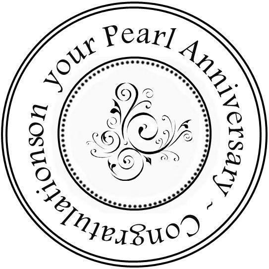 Nettys+Cards+Anniversary+30+Pearl.jpg 543×543 pixels