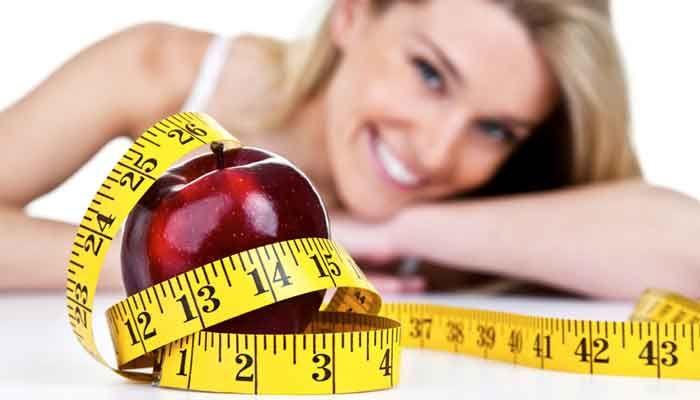 Мотивация для похудения. Как найти? Примеры мотивации