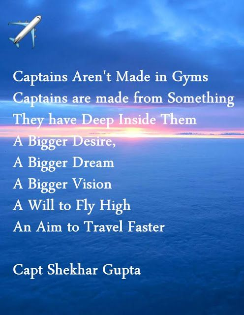 #aim #Inspire #Inspiration #Life #Expectations #motivational Inspiration quotes from Capt Shekhar Gupta  #motivational quotes images #motivational quotes of the day