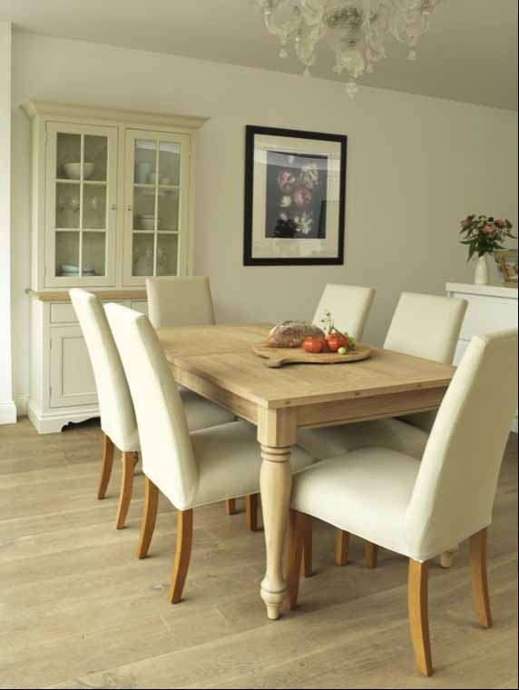 Browse The Extensive Range Of Multiyork Living Room Furniture Stylish To Suit Any Space From Contemporary Classic And Always Quality