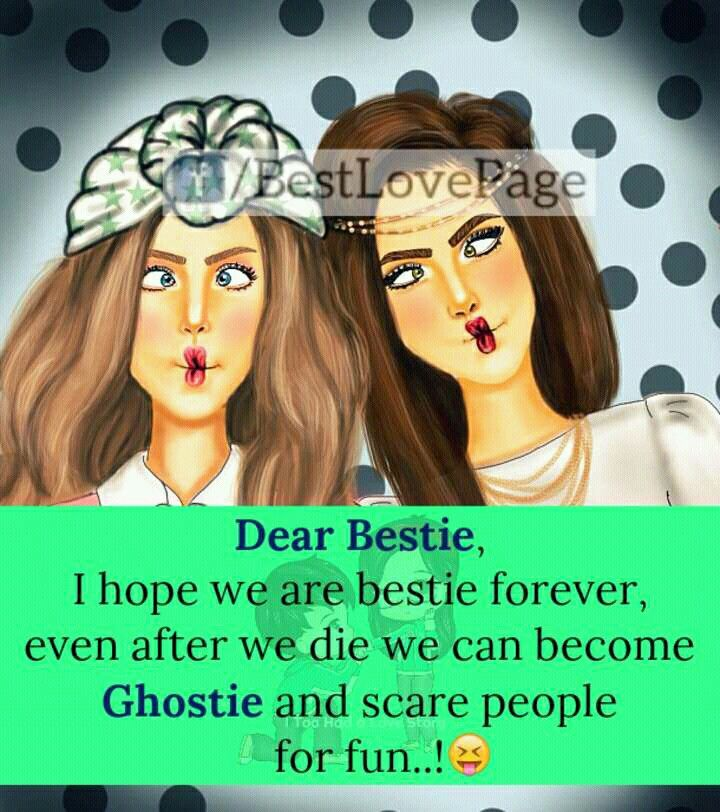 Images Of Best Friends Forever Quotes In Hindi: 115 Best Dear Döstòn.. Images On Pinterest
