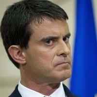 La blague de Manuel Valls à des ouvriers sur son statut de précaire et de CDD by julienvallet on SoundCloud