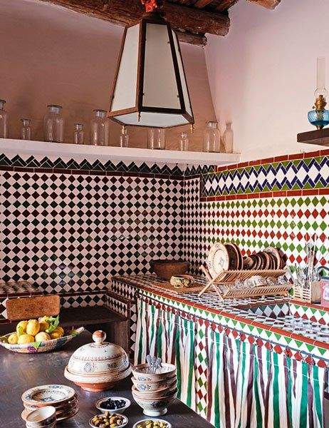 799 Best Moroccan Design Images On Pinterest Moroccan Design Couches And Hotels In
