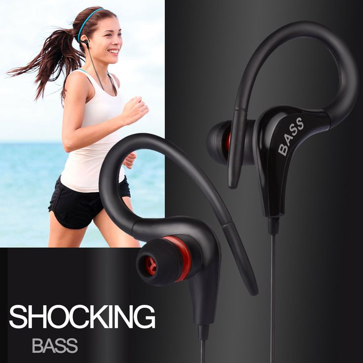 >> Click to Buy << Hot sale 3.5mm Stereo earphones headphones for mobile phone Sport headsets for computer earbuds airpuds general earpods garnis #Affiliate