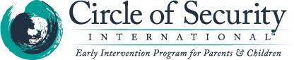 The Circle of Security is a relationship based early intervention program designed to enhance attachment security between parents and children.