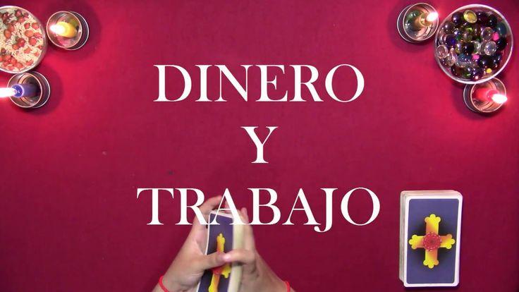 Géminis en el Dinero y Trabajo   Enero 2017   Tarot y Horóscopo
