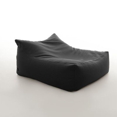 Pod sittsäck från Department är en förnyad version av den klassiska sittsä...