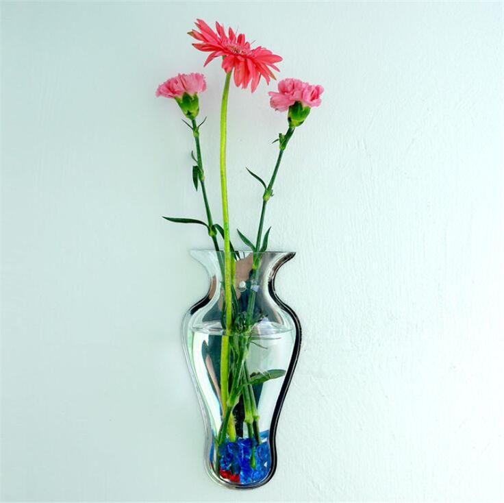 17 best ideas about vase fish tank on pinterest betta for Aquarium vase decoration