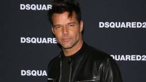 #Ricky Martin Joins Versace #American Crime Story #NewMovies #american #crime #joins #martin