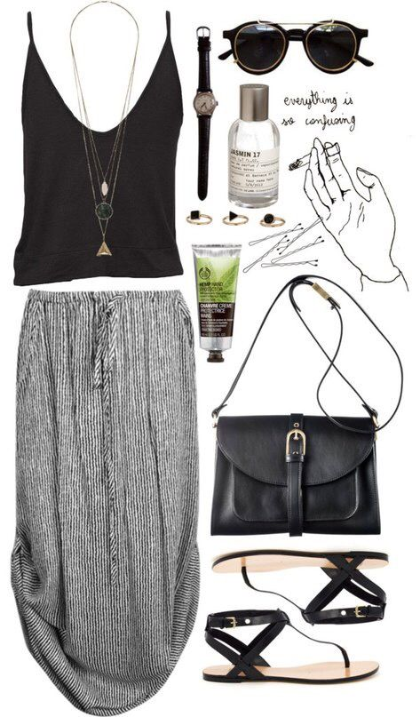 Can Buy http://www.polyvore.com/untitled_278/set?.embedder=4453012&.svc=pinterest&id=70885069