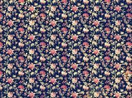Resultado de imagen para flores vintage rosa