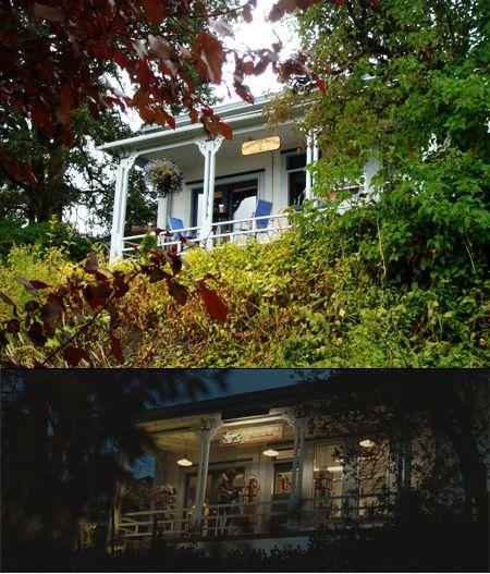 Where Was Twilight Filmed 1211 best twilight, forks washington!!! images on pinterest