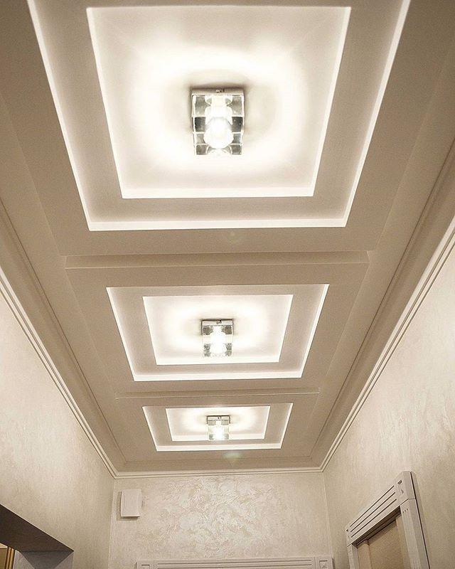 Decor Muscat Oman Connect 96543863 Architecture And Home Decor