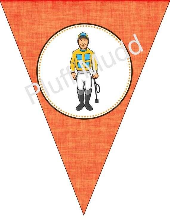 jockey silks template - 17 best images about jockey silks on pinterest horse