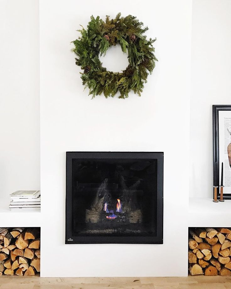 #thefauxhouse at christmas | @thefauxmartha