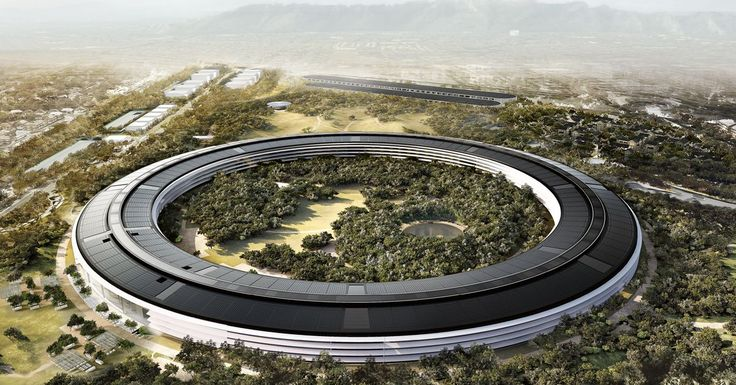 Apple announces second campus, promises to bring 20,000 jobs  ||  Part of $350 billion U.S. investment, it may set off Amazon #HQ2-like scramble among cities https://www.curbed.com/2018/1/17/16902190/apple-new-campus-headquarters-jobs?utm_campaign=crowdfire&utm_content=crowdfire&utm_medium=social&utm_source=pinterest #realestateagent #realestatelife #realestateinvestor #realestateinvesting #realestatephotography #realestatemarketing #realestateph #realestatesales #realestatebroker…
