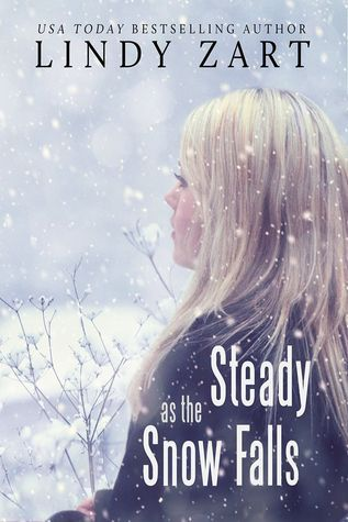 5 HEART WARMING STARS!!!! Steady As The Snow Falls by Lindy Zart is a beautiful story. It is emotionally gripping and will tug at your heart strings. I was in awe the whole time I read it and just …