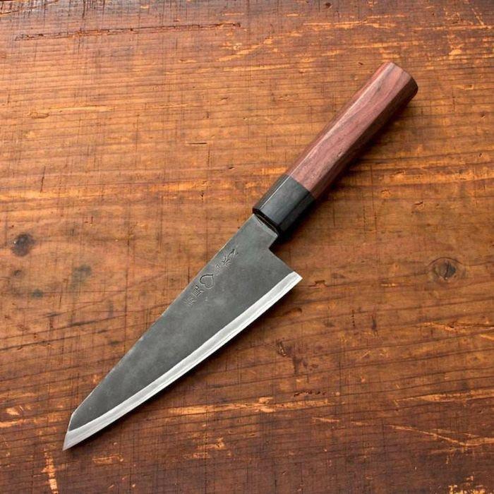 Couteau Japonais Le Couteau De Cuisine Que Tout Le Monde Veut