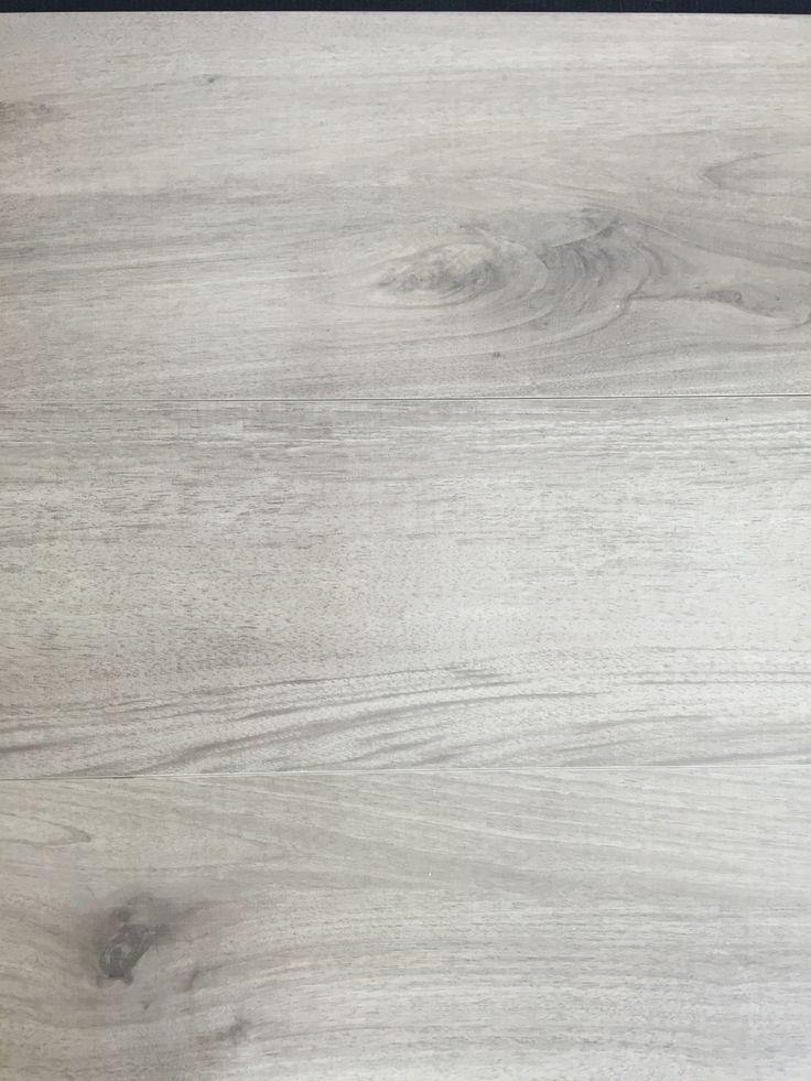 Piso madeira porcelanato - miami para piso cocina Ortega