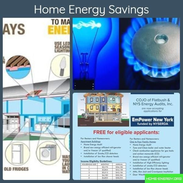 Renewable Home Energy Solutions Off Grid Solar Power Solar Power System Off Grid Solar