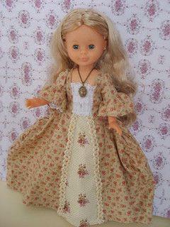 Más tamaños | Maria Antonieta Versalles | Flickr: ¡Intercambio de fotos!