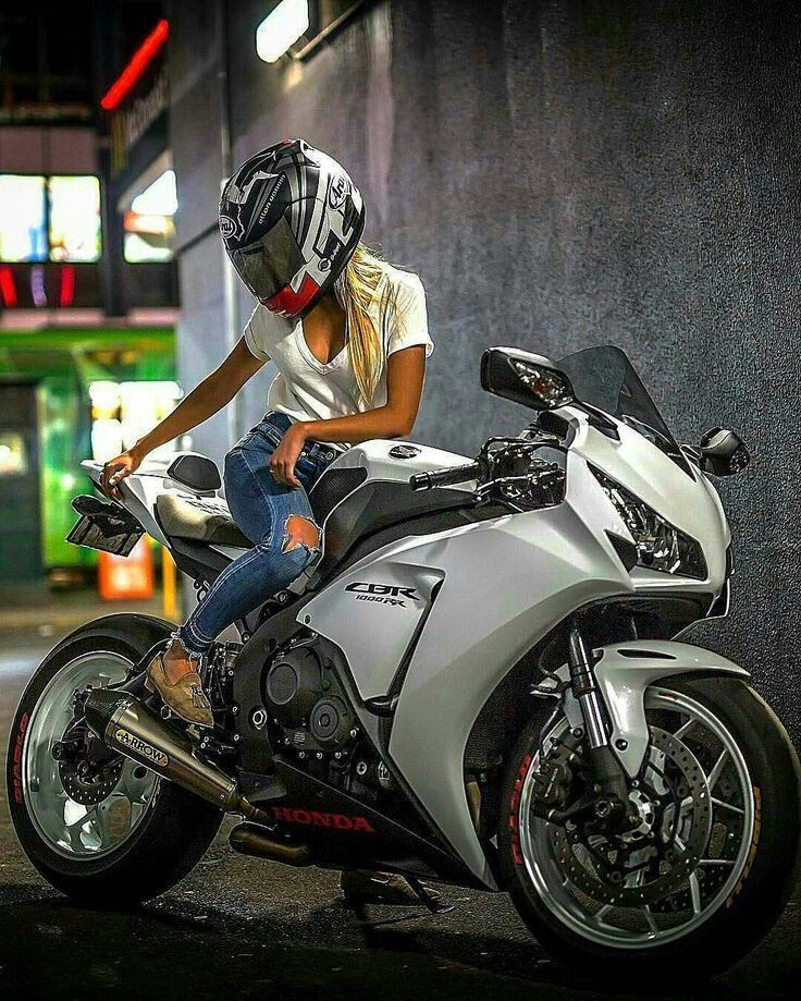 David Davidz67 Motorbikes Motorcycles Bikergirls Motogp