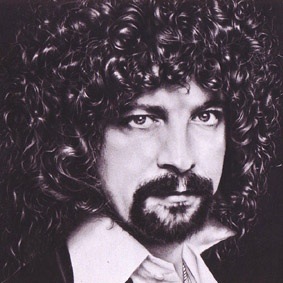 Jeff LynneOrchestra Front, Lights Orchestra, Favorite Bands Musicians, Electric Lights, Traveling Wilburys, Amazing Produce, Jeff Lynne, Produce Petty, Front Man