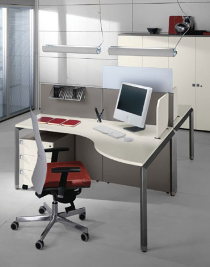 19 best Office design images on Pinterest | Office designs, Office ...