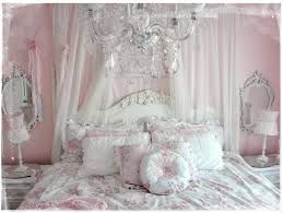 how to make a shabby chic duvet - Google Search
