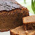 Pleyel... ou le meilleur gâteau au chocolat au monde!