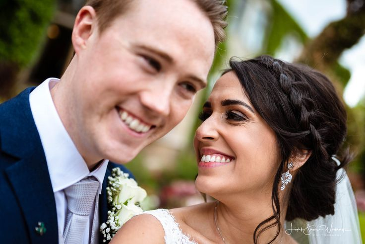 Frimley Hall Hotel Wedding Photographer by Light Source Weddings #weddings #phot…