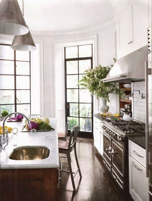 17 best images about west indies style house decor on for Kitchen designs jamaica
