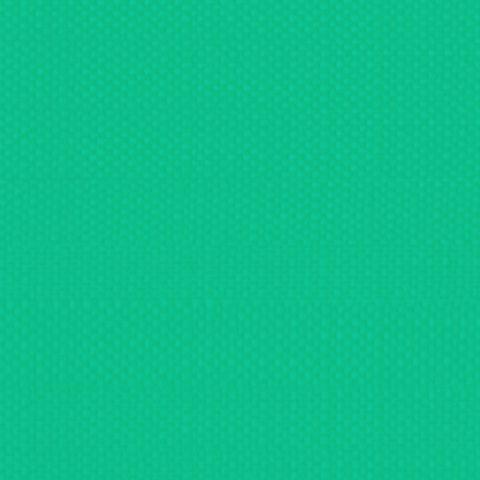 El Surtidor del Tapicero Noroeste es distribuidor exclusivo de la marca Sunbrella que cuenta con un amplísimo catálogo de telas para exterior de alto rendimiento. Te las recomendamos ampliamente para muebles de exterior, muebles residenciales, toldos, mercados náuticos y automotrices. Las telas Sunbrella son inigualables en la resistencia al desgaste y a los efectos perjudiciales de los rayos del sol. #Pool #Furniture #Vacation #Spring #Color