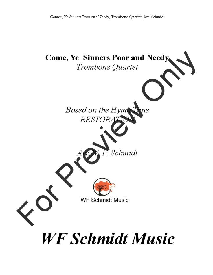 The 25+ best Trombone sheet music ideas on Pinterest | Piano music ...