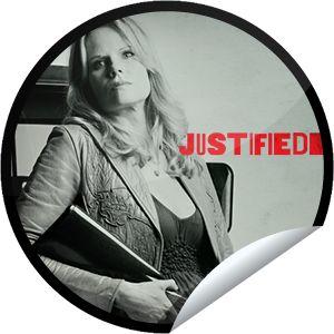 Justified Season 4 Episode 6