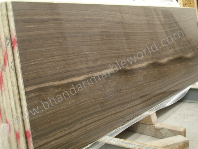 Bhandari Marble World  Tobbaco Black . We are the Oldest & Largest Manufacturer of Best Indian and Precious Italian marble, Indian & Imported granite.
