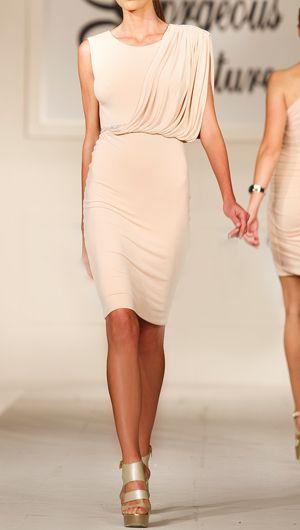 Catherine Swarovski Dress, by Swarovski Elements