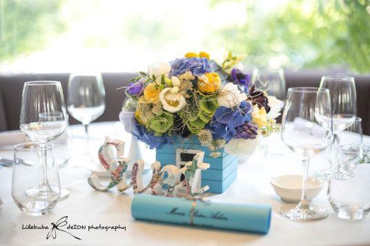 http://macrea-events.ro/aranjamente-florale-botez/