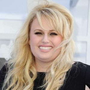 Rebel Wilson (Australian, Comedian) was born on 02-03-1980.  Get more info like birth place, age, birth sign, biography, family, relation & latest news etc.