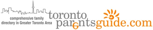 Toronto's parent guide for kids party ideas