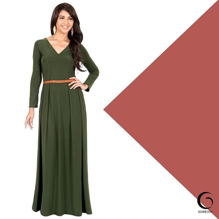 Olive Green dress is not easy to find but we got your back! Most of our dresses comes in more than 5 colors  make sure to see them all before buying :) . . . . #gcgme #plussizefashion #minimal #ootdshare #maternity #thanksgivingsale #psootd #maternityfashion #maxidress #hugesale #psblogger #psstyle #psfashion #psmodel #freedom #fashionista #plussizeblogger #wintervibes #bosslady #bridesmaid #babyshower #styleinspiration #eveninggown #winterlookbook #curvy #fashionaddict #atlantabloggers…