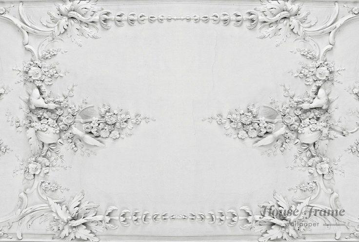 House Frame - RF004