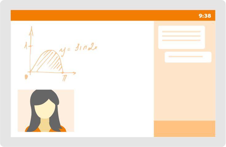 Basic Information Chegg Tutors Online Tutoring Chegg