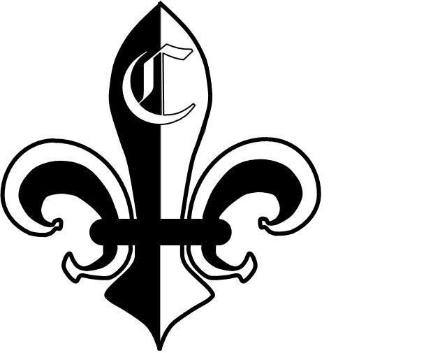 37 best prochain tatouage next tattoo images on - Tatouage noir et blanc ...