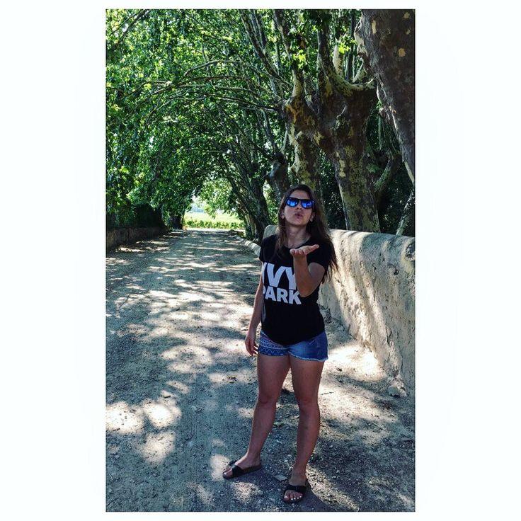#love #lovelife #kiss #kissforall #summer #lato #francja #french #besttime #beautiful #beautifulplace #blogerka #bloger #youtuber #trenerpersonalny #goodday #goodvibes #instagram #instaphoto #instagirl #happygirl #happy @weareivypark