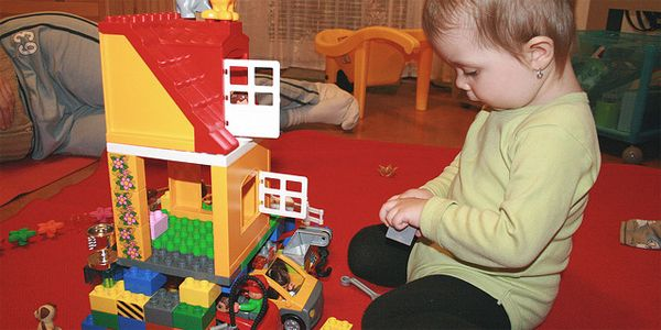 139 best fun therapy games products images on pinterest for Toys to improve motor skills