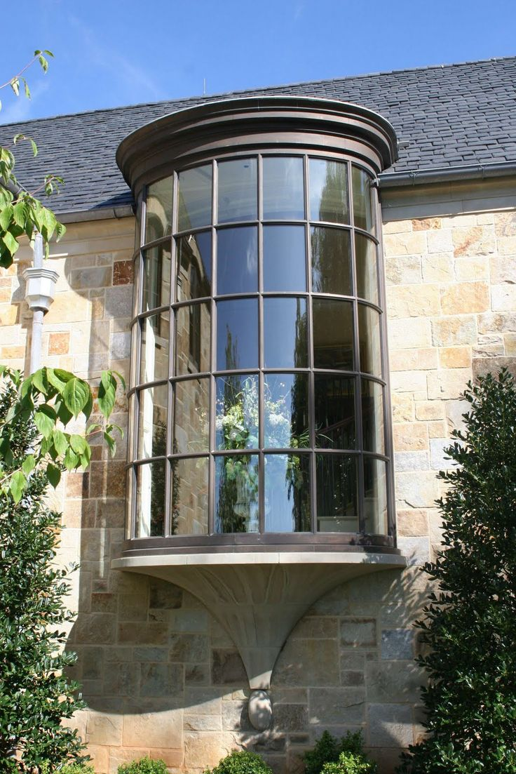 121 best bow window images on pinterest architecture live and 121 best bow window images on pinterest architecture live and bay windows